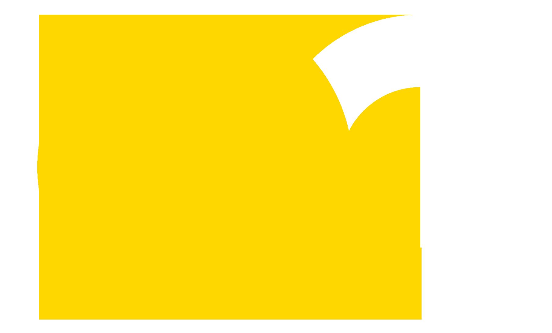 arnautcode